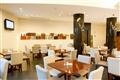 大廳咖啡座