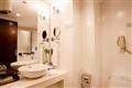 標準房衛浴