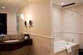 行政套房衛浴
