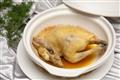 杭式神仙雞