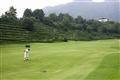 高爾夫會所