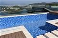 屋頂游泳池