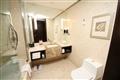 客房衛浴間