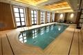 大使別墅B1私人泳池