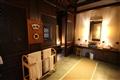 客房衛浴空間寬敞,乾濕分離。