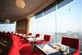 360度旋轉景觀餐廳