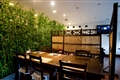 日式風格餐廳