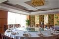千島湖開元度假村中餐廳-凝香苑