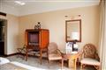 富熱帶休閒風味的客房