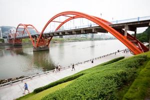建德新安江旅游节_第十四届中国建德新安江旅游节8月6日开幕