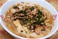 杭州傳統名菜-片兒川