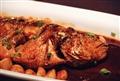 蒜子大黃魚