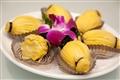 泰國榴槤酥