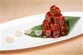 八寶粽香藕