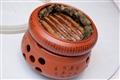 荷香砂鍋肉