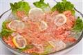 香澄雞尾蝦