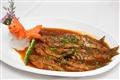 紅燒石斑魚