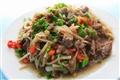 野菜炒豬肉