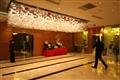 滿江紅大酒店