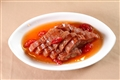 西子桂香藕