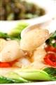 泡椒芙蓉魚片