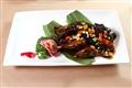 荷香干菜鴨