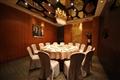 酒店提供大小包廂數間,包廂空間寬敞、裝潢雅致。