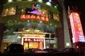 滿江紅大酒店位在杭州市中心,是品嘗杭幫菜的好地點。