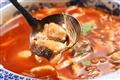泰式酸湯魚
