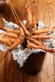 棒棒鹽插蝦