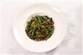 安蝦四季豆