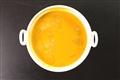 金瓜汁燉雪蛤