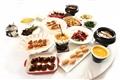 玉玲瓏提供無國界料理,可口美味又精緻。