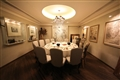 餐廳包廂空間寬敞,適合商務會議、私人聚會。