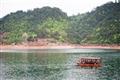 品魚館湖景