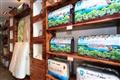 蠶絲被產品