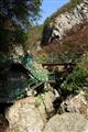 景觀木棧道