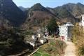 上西古風村
