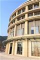 千島湖旅遊諮詢服務中心