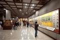 文物展廳-直指堂