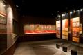 絲綢廳展示