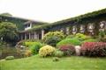 茶博館庭園