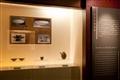 宋元時期茶具