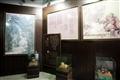 茶具文物展示廳