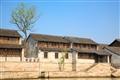 明清民居群保留了古民居的特色