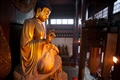 釋迦牟尼佛像