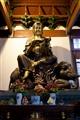 凈慈寺佛像