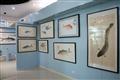 千島湖漁業文化展示中心