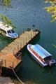 碼頭與遊船