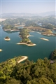 千島湖風景